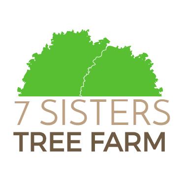7 Sisters Tree Farm PROFILE.logo