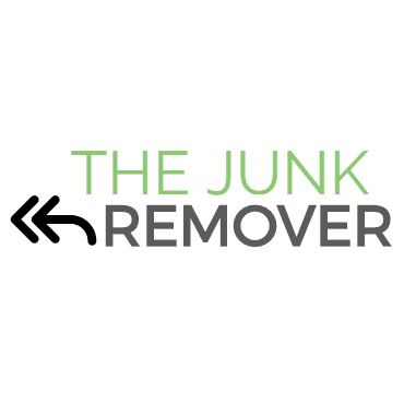 The Junk Remover PROFILE.logo