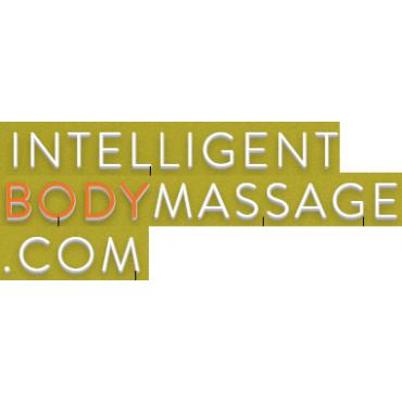 IntelligentBodyMassage.Com logo