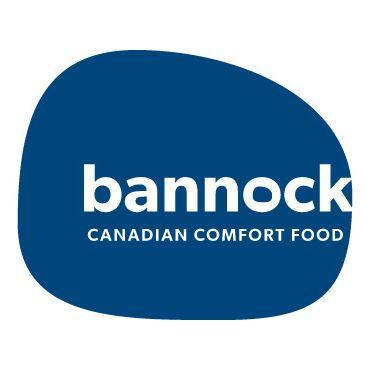 Bannock PROFILE.logo
