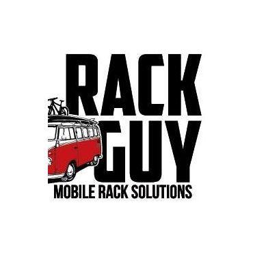Rack Guy PROFILE.logo