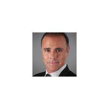 Bank of Montreal - Mobile Mortgage Specialist, Domenic Di Cianna PROFILE.logo