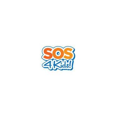 SOS 4 Kids PROFILE.logo