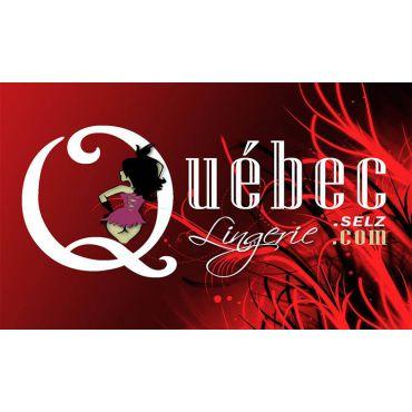 Québec Lingerie PROFILE.logo