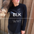 BLK & WHT Fashion Co.