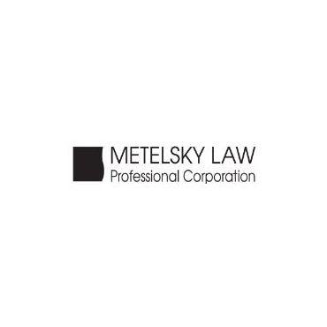 Metelsky Law Professional Corporation logo