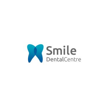Smile Dental Centre St. Catharines PROFILE.logo