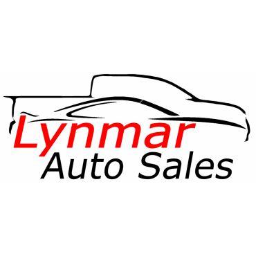 Lynmar Auto Sales Limited PROFILE.logo
