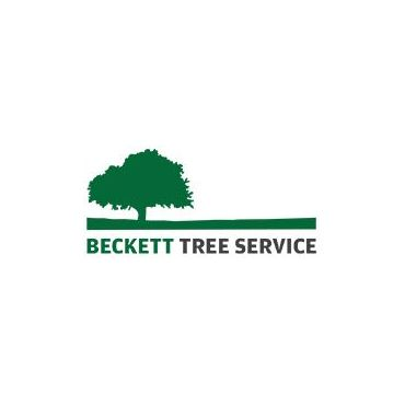 Beckett Tree Service logo