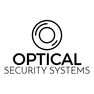 Optical Security Systems logo