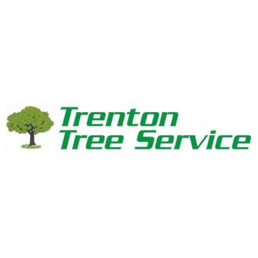 Trenton Tree Service PROFILE.logo