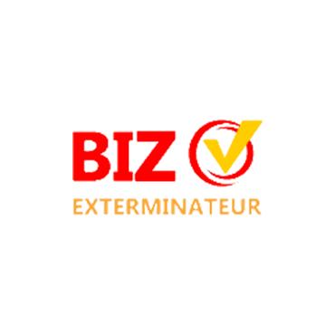 Biz Exterminateur PROFILE.logo