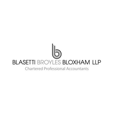 Blasetti Broyles Bloxham LLP PROFILE.logo