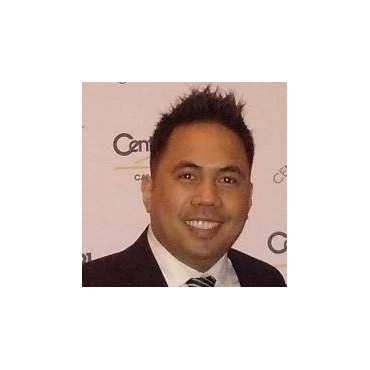 Alex Macale & Associates | Filipino Real Estate: Oshawa, Clarington, Whitby, Ajax logo