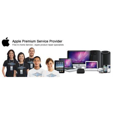 Apple Premium In-Home Service Provider