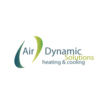 Air Dynamic Solutions Heating & Cooling logo