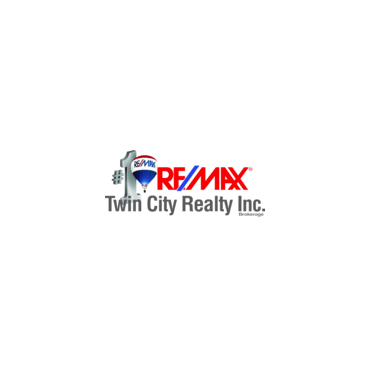 Re/Max Twin City Realty Inc logo