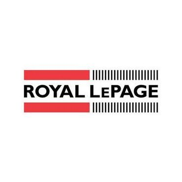 Dave elliot royal lepage