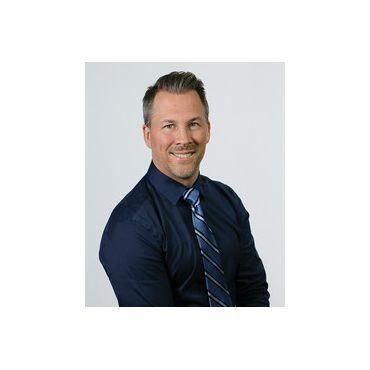 Chris Shewchyk - Insurance & Financial Services Inc. PROFILE.logo