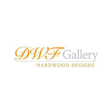 DWF Gallery Hardwood Designs PROFILE.logo