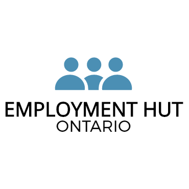 Employment Hut Ontario PROFILE.logo