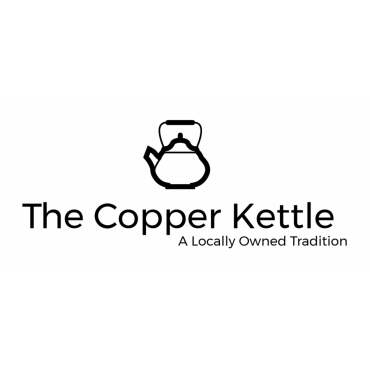 The Copper Kettle Pizza & Restaurants PROFILE.logo