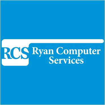 Ryan Computer Services PROFILE.logo