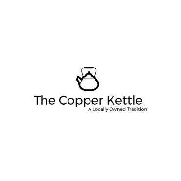 CK Gourmet Pizza PROFILE.logo