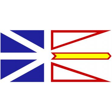 NL Pre Hire Inc. PROFILE.logo