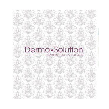 Dermo Solution PROFILE.logo