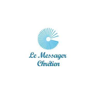 Librairie Le Messager Chrétien PROFILE.logo
