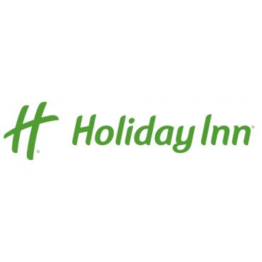 Holiday Inn Winnipeg-South PROFILE.logo