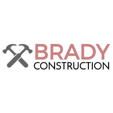 Brady Construction PROFILE.logo