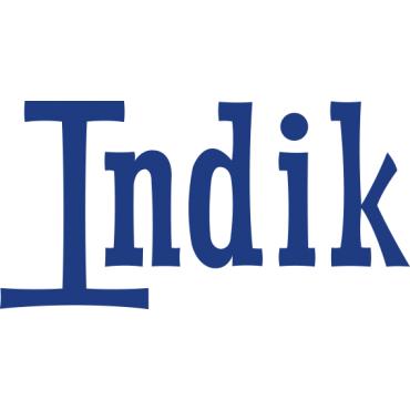 Indik PROFILE.logo