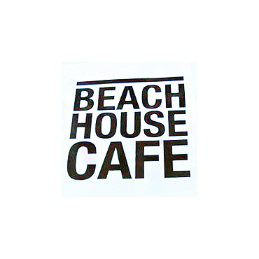 Beach House Cafe logo