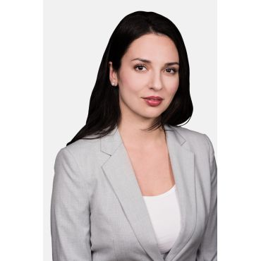 Alexandra Manning - Royal LePage Grand Valley Realtor PROFILE.logo