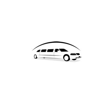 A Executive Limousine Service logo