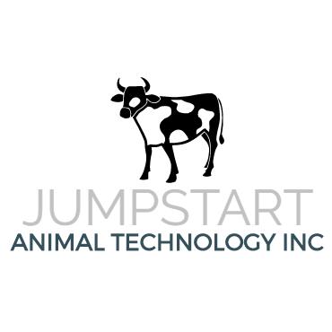 Jumpstart Animal Technology Inc PROFILE.logo