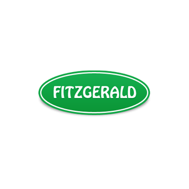 Stephen Fitzgerald Motors Ltd. logo