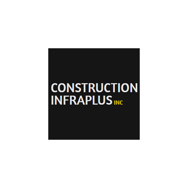 Excavation Infraplus PROFILE.logo