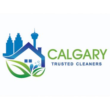 Calgary Trusted Cleaners PROFILE.logo