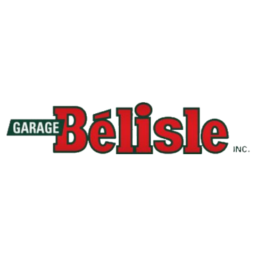 Garage et location de camions Bélisle PROFILE.logo