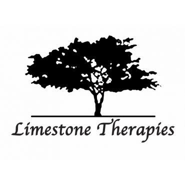 Limestone Therapies logo