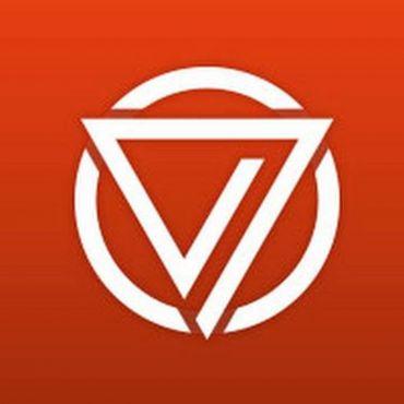 VoxxLife Managing Director - Dr. Eugene Van Onselen PROFILE.logo