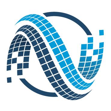 Novotic Solutions Informatiques logo