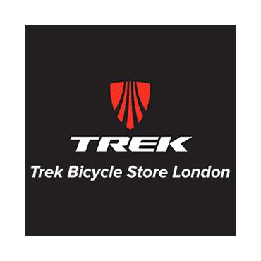 Trek Bicycle Store London PROFILE.logo