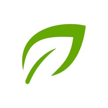 Muskoka Metabolic Balance Weight Loss Centre logo