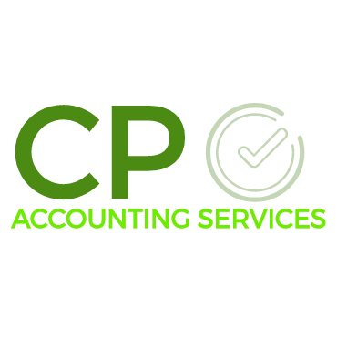 CP Accounting Services PROFILE.logo