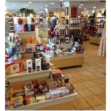 BEM Boutique Souvenirs and Gift shop