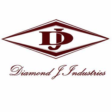 Diamond J Industries Ltd PROFILE.logo